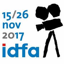 Klik hier om naar de IDFA website te gaan met informatie over de documentaire Piet is weg (Piet is gone)